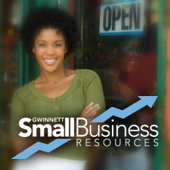 Gwinnett Small Business Week: How To Do Business With The County