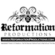 Reformation Productions