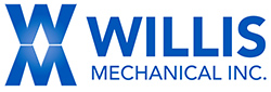 Willis Mechanical, Inc.