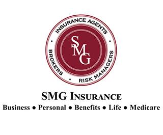 SMG_insurance1