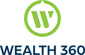 Wealth 360, LLC