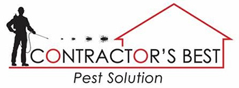 Contractor's Best Pest Solution